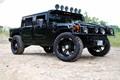 American caminhões usados/suv- chevy gmc ford dodge hummer e dos eua