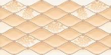 ceramic tile 30x60 - digital print tech