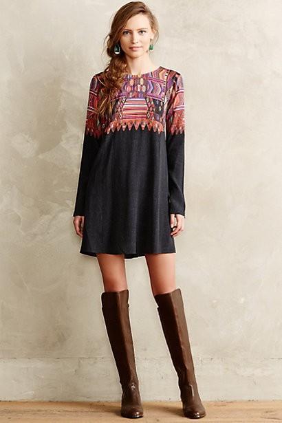 Casual Dresses For Petite Women