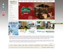 Best Websites Design and Promotional Activity for Australia