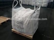 Adipic Acid (HS code :2917120001) Manufacturers