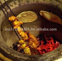 clay Tandoor oven