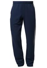 Most popular wide leg pants navy blue