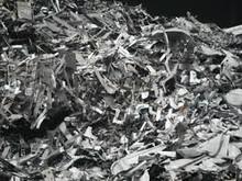 Cast++Scrap++Iron++Stainless++Steel++Scrap