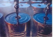Bitumen 60/70, 80/100