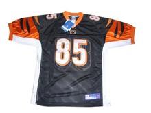 popular new custom American Football Uniforms / High Quality Football Uniforms / Sublmated Football Uniforms