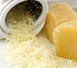 Tasty Cheddar Shredded Cheese