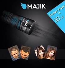 micro fiber hair extensions