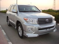 armoured cars for sale philippines