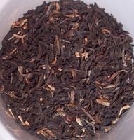 Assam Orthodox Black Golden Flakes Tea - Directly From Assam