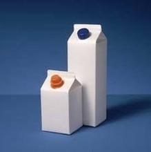 UHT Milk/Fruit Juices/Whole Milk Powder/Skimmed Milk