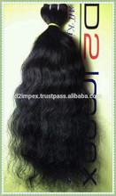 virgin indian deep curly hair all sizes