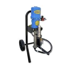 Painting Equipment 30-1 Airless Pneumatic
