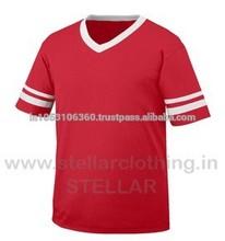 wholesale blank polo t shirts and custom