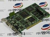 H3 BOARD PCB REV.A