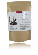 Instant Black Galingale Powder/Herbal beverage