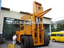 Used TCM FD270 Forklift