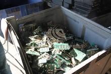 Computer Circuit Boards Scrap