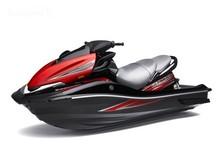2011 Kawasaki Ultra 260LX Jet Ski
