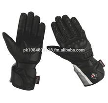 Custom Motocross Gloves / Neoprene Motocross Gloves / Motocross Racing Gloves / Fox Motocross Gloves