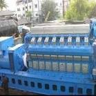 Used DG Set of Wartsila Make suitable for Power Generation for sale
