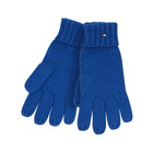 10 gauge cotton gloves made in bangladesh price below india