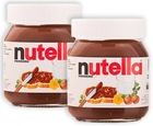 SPECIAL OFFER READ IN STOCK FOR EXPORT NUTELLA CHOCOLATE ALL SIZES