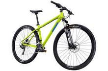 Pinnacle Ramin Five 2015 Mountain Bike