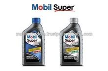mobil super 20w 50 SLCF