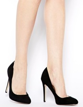LATEST FASHIONABLE SHOES FOR WOMENS