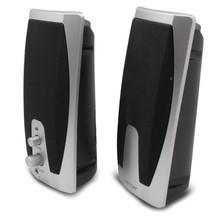 ET-P205U USB Computer Mini Speaker