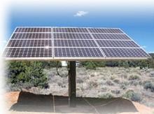 Solar SPV Modules