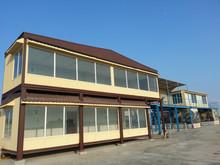 Portacabin, Prefab House, Caravan, Flatpack, Container, New, Refurbished & Used