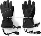Siki Gloves