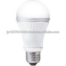 Japanese brand LED Bulb light