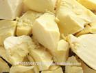 Unrefined Cocoa Butter 100% Pure