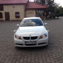 2008 BMW 330xd