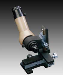 Strong and Durable testing machinery Measure Scopes combination for inspection best selling