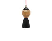 Hot sale hanging crystal modern led pendant light modern pendant lighting from Chinese factory