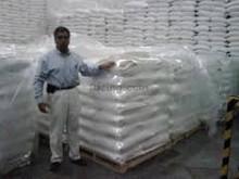Supplier of European refined sugar icumsa 45