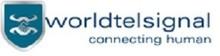 VoIP wholesale routes A-Z & top destinations India,BD,Pak,Nepal