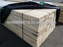 Spruce/Fir White Wood