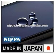 Reliable and Waterproof alibaba en espanol NIPPA Screen Protector at reasonable prices , OEM available