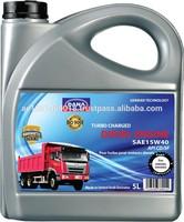 Power Steering Fluid , Coolant Automotive lubricant oil UAE , Dubai , Africa , Egypt , Iraq , Uganda, Nigeria , Kenya ,