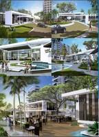 Brandnew resort like condominium in Mactan, Cebu