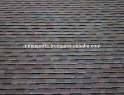 Asphalt Shingles/Tiles