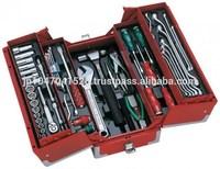 Tool set made in Japan brand name , KTC / TONE etc