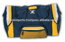 fashionable travel bags