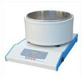ZN-G 190*90 laboratory stirring water bath