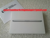 "Wholesale / Promo For Applle MacBook Air 11.6""Core i7 - ORIGINAL - FREE SHIPPING - SEALED"